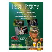 images/layout/irish_party.jpg